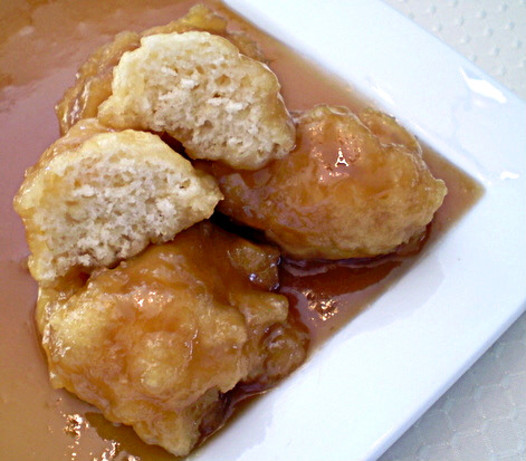 ... waffles with maple syrup maple syrup caramels maple syrup dumplings