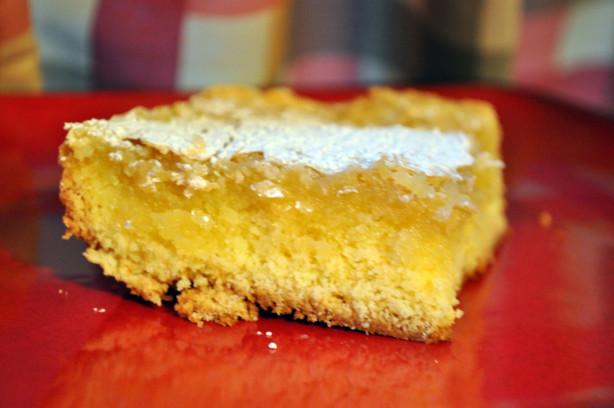 Imbolc Cake Recipes