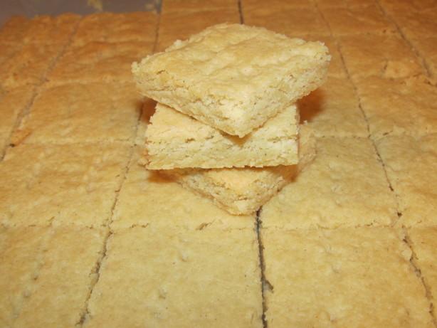 medieval fine cakes recipe