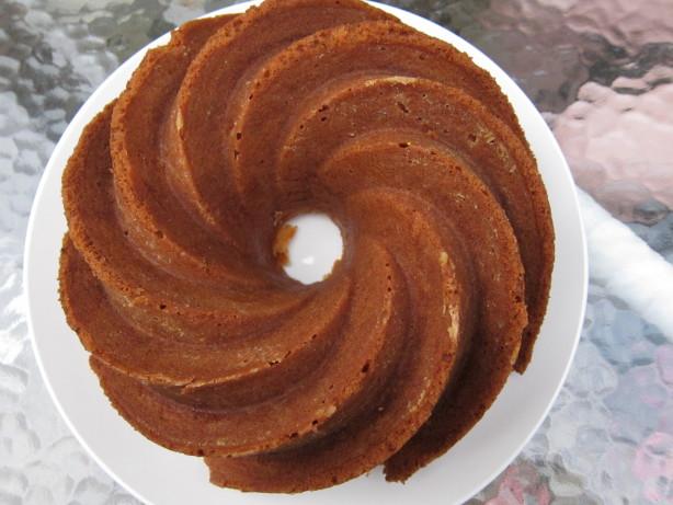 Cardamom Vanilla Pound Cake Recipe - Food.com