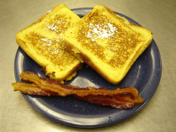 Buttermilk French Toast Recipe - Food.com