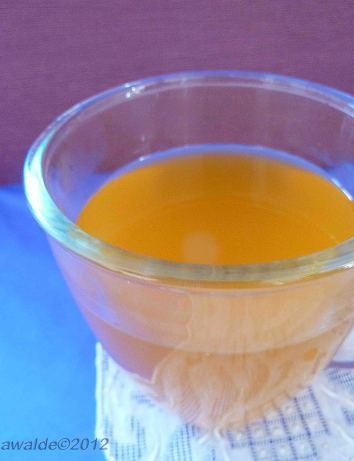 Almond Tea Recipe - Food.com