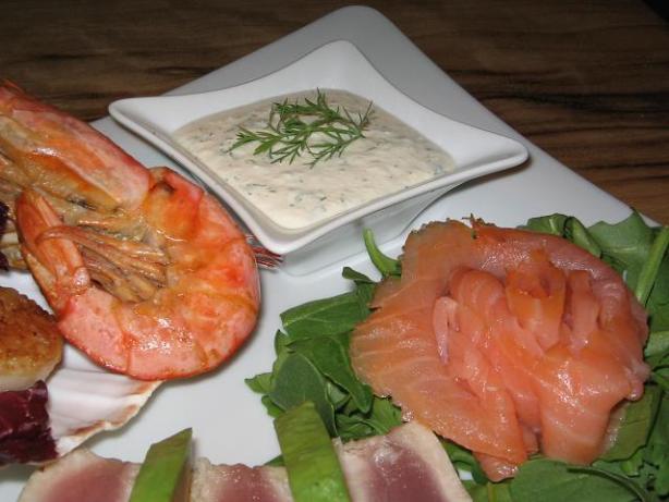 ... dill horseradish mayonnaise recipes dishmaps dill horseradish