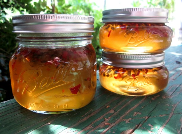 three pepper jelly recipes dishmaps three pepper jelly recipe reese ...