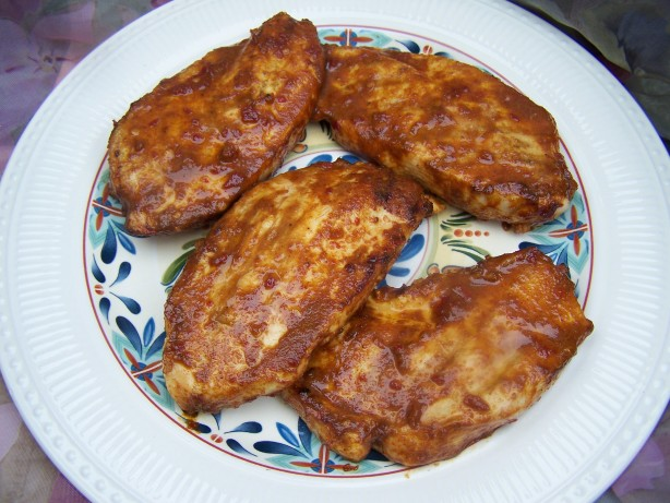 Traditional Portuguese Piri Piri Sauce For Chicken Recipe - Food.com