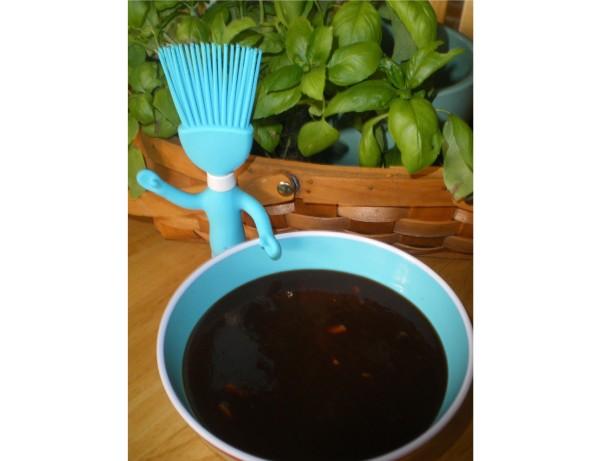 Cola BBQ Sauce Recipe - Food.com