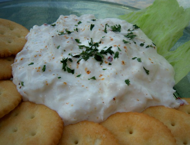 Crab Meat Recipes With Cream Cheese Cream Cheese Crab Dip