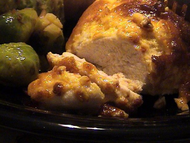 melt in your mouth chicken breast jpg 853x1280
