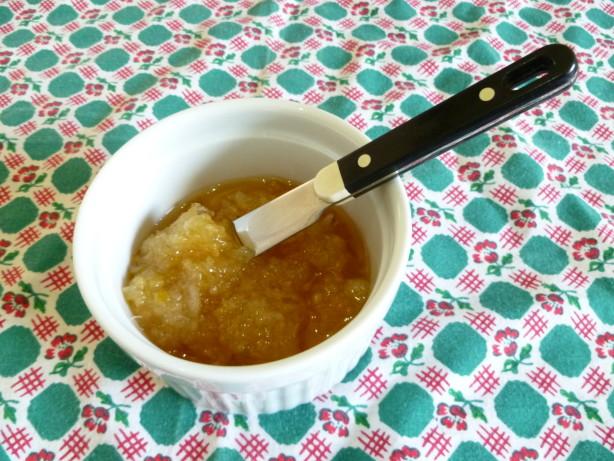 Meyer Lemon Marmalade Recipe - Food.com