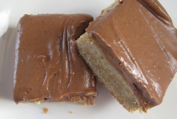 Chocolate Cream Cheese Frosting Icing Recipe - Food.com