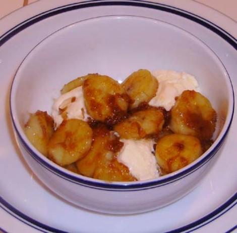 bananas foster brennan s bananas foster jpg non alcoholic bananas