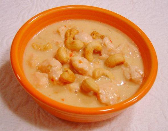 Ayam Bali Balinese Chicken) Recipe - Food.com