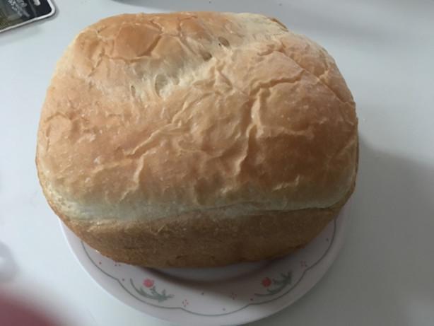 Squishy White Bread Recipe : Extremely Soft White Bread Bread Machine) Recipe - Food.com