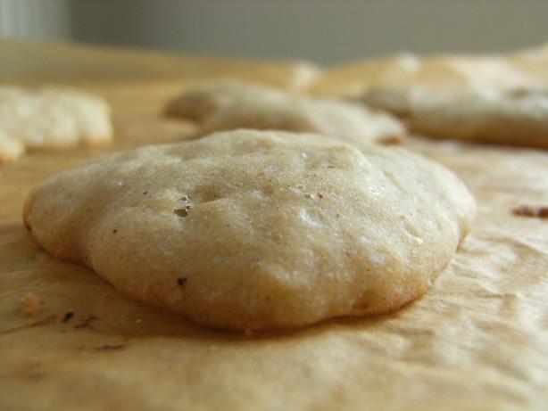 Very Low Calorie Sugar Cookies Recipe - Food.com