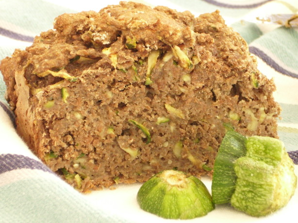 ... loaf and zucchini meatloaf meat loaf stuffed zucchini zucchini meat