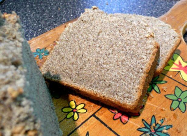 picu2BwSr jpgBuckwheat Bread Recipes