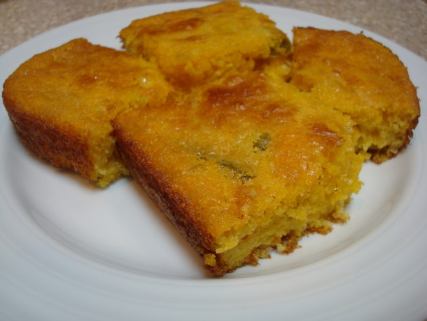 corn poblano and cheddar pizza cheddar corn cakes with green onion ...