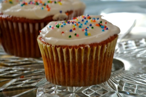 Gluten Free Strawberry Cake Recipe - Food.com