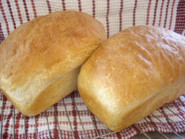 potato bread recipe for bread machine
