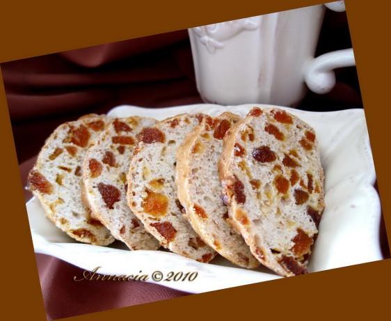 pecan biscotti pistachio cranberry biscotti black olive biscotti ...