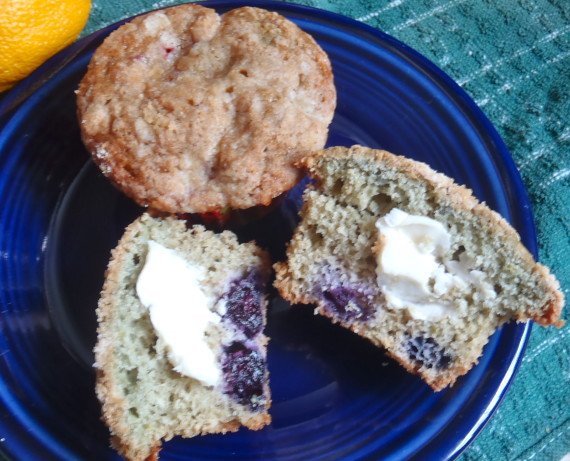... berry smoothies very berry smoothies berry medley very berry muffins