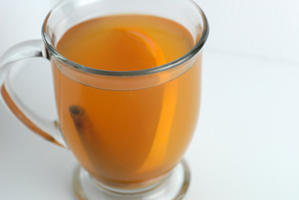 Hot Homemade Apple Cider Recipe - Food.com