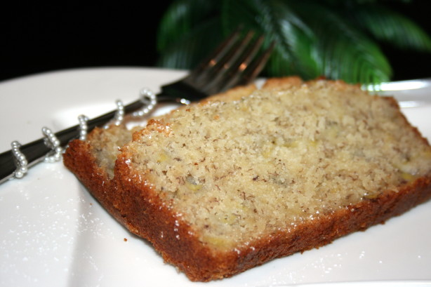 Best Banana Bread, Gluten-Free Recipe - Food.com