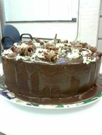 hershey syrup chocolate pound cake recipe foodcom