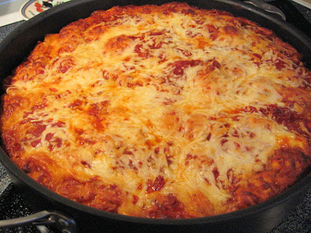... grilled peaches pizza or murphy s pizza blog bubble up pizza casserole