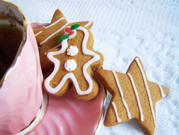 royal icing recipe without egg
