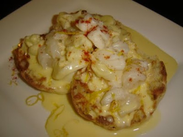 Lobster Newburg Recipe - Food.com