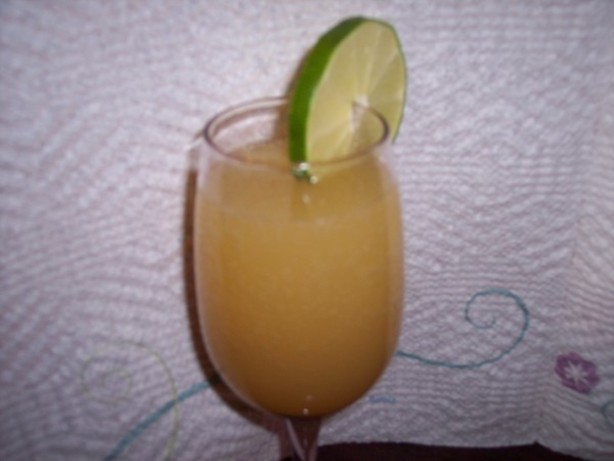 Pineapple Mimosas Recipe - Food.com