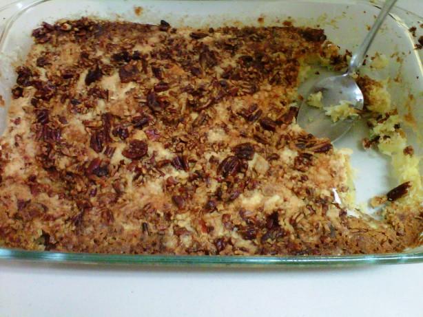 Angel Food Cake Iii Recipe