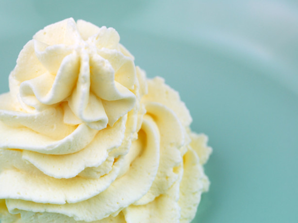 Cake Recipes With Whipped Cream Icing : Whipped Cream Frosting Recipe - Food.com