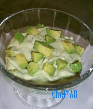 Filipino Avocado Milkshake Recipe - Allrecipes.com