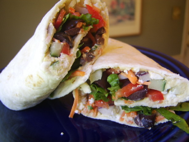 Healthy Wrap & Roll Recipes Find healthy, delicious wrap and roll recipes for lunch, breakfast or dinner, including chicken, gluten-free and low-carb wraps. Healthier recipes, from the food and nutrition experts at .