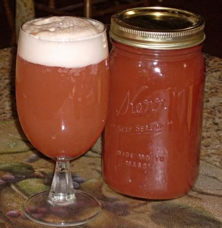Rhubarb Syrup Recipe - Food.com
