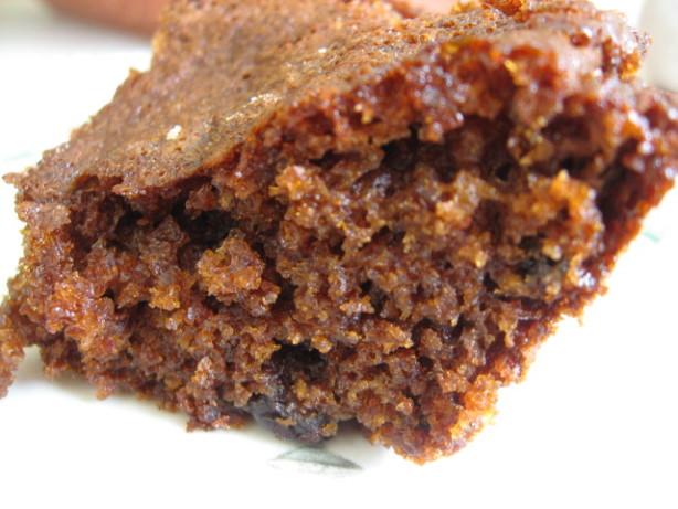 Easy Blackberry Jam Cake Recipes