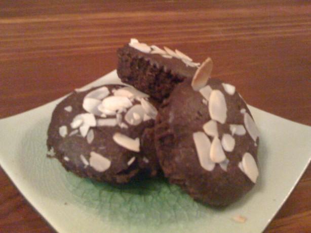 Super Moist Chocolate Cupcakes Recipe Food Com