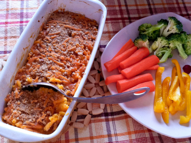 Sylvia S Soul Food Recipes Macaroni And Cheese