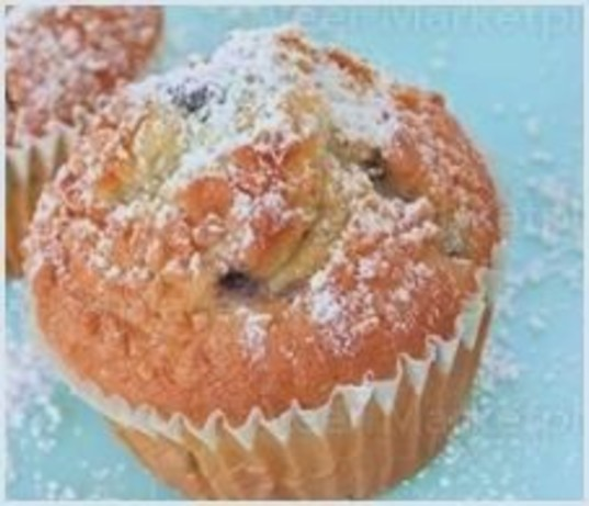 French Toast Muffins Recipe - Food.com