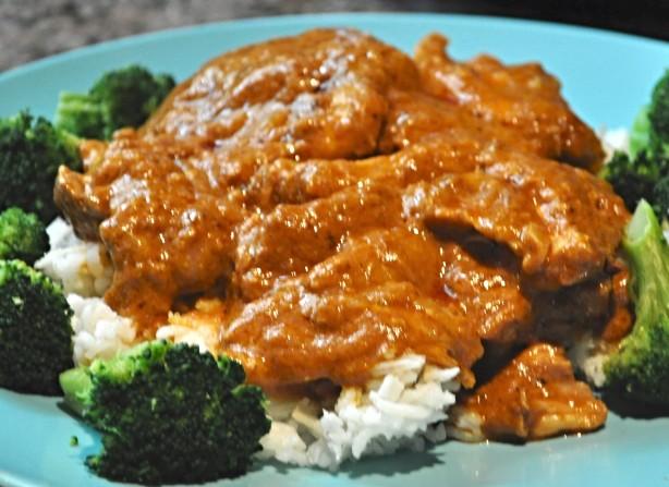 chicken tikka masala chicken tikka masala chicken tikka masala chicken ...