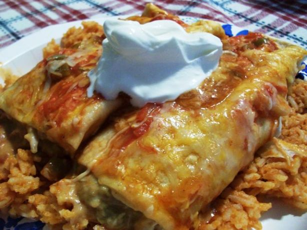 Food low carb recipe websites