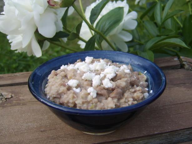 Jalapeno And Lime Refried Beans Recipe - Food.com