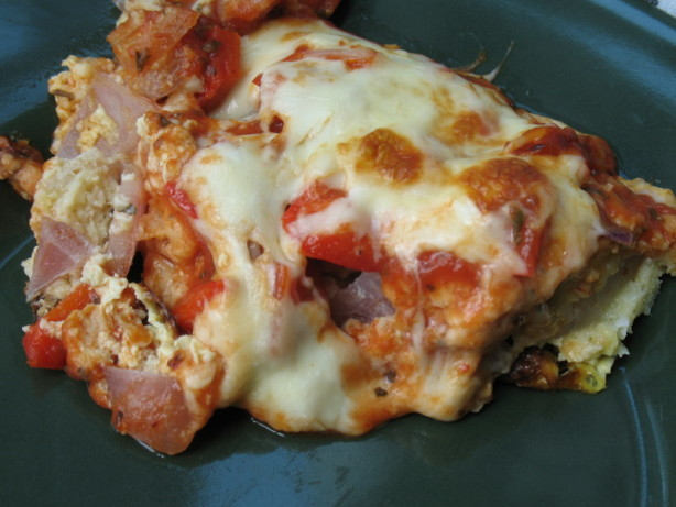 Impossibly Easy Pizza Pie Recipe - Food.com