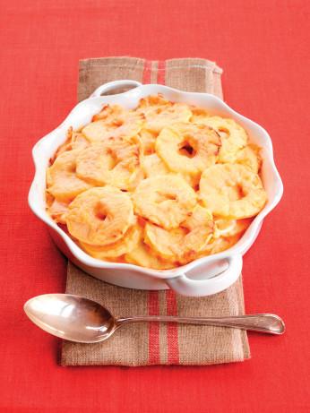 potato gratin potato au gratin potato gratin simple potato gratin ...