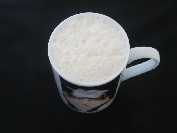Dairy Free Pumpkin Pie Recipe Almond Milk Food Network