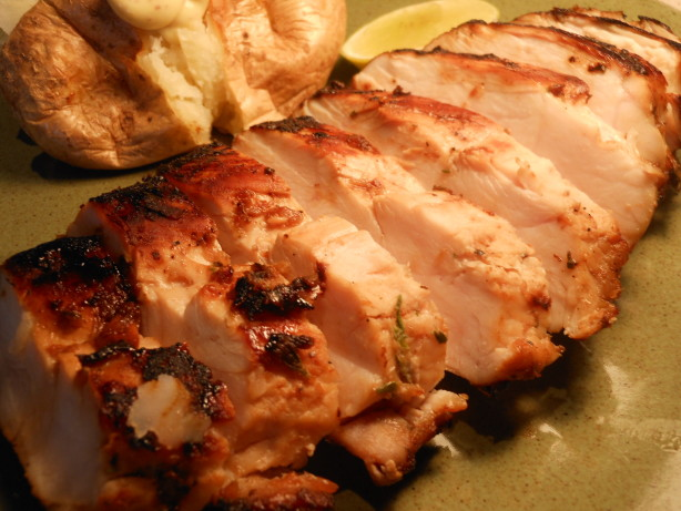 Jamaican Rum Chicken Recipe - Food.com