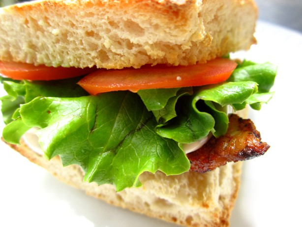Blackened Chicken Sandwich Recipe - Food.com