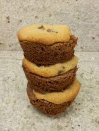 Brooksters Recipe - Food.com